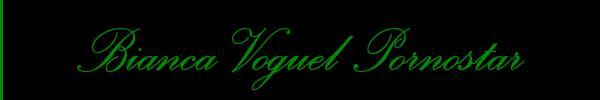 3386207066 Vieni a vedere le foto del sito personale di Bianca Voguel Pornostar su toptransclass.it
