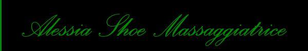 3339004687 Vieni a vedere le foto del sito personale di Sexy Alessia Massaggiatrice su toptransclass.it