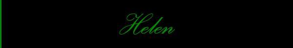 3884464496 Vieni a vedere le foto del sito personale di Ana Livia De Caprio su toptransclass.it