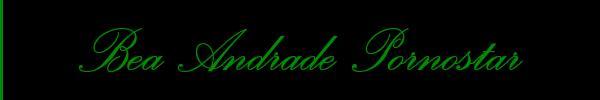 3317863377 Vieni a vedere le foto del sito personale di Bea Andrade Pornostar su toptransclass.it
