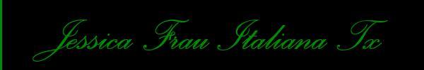 3286890815 Vieni a vedere le foto del sito personale di Jessica Frau Italiana Tx su toptransclass.it