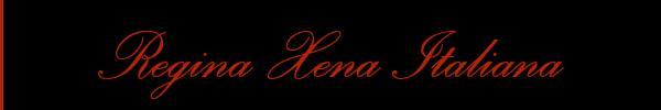 3481055901 Vieni a vedere le foto del sito personale di Regina Audrey Italiana Mistresstrans su topmistresstransclass.it