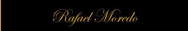3335429827 Vieni a vedere le foto del sito personale di Rafael Moredo su topboysclass.it