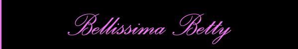 3207296141 Vieni a vedere le foto del sito personale di Bellissima Betty su topgirlsclass.it