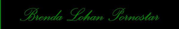 3290826410 Vieni a vedere le foto del sito personale di Brenda Lohan Pornostar su toptransclass.it