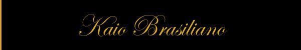 3497900084 Vieni a vedere le foto del sito personale di Kaio Brasiliano su topboysclass.it