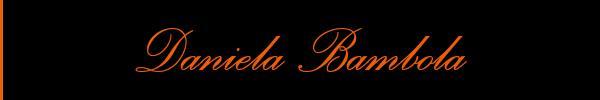 3407084261 Vieni a vedere le foto del sito personale di Daniela Bambola su toptravclass.it