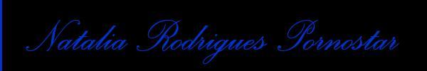 3478543419 Vieni a vedere le foto del sito personale di Natalia Rodrigues Pornostar su toptransescortclass.it