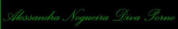 3476793328 Vieni a vedere le foto del sito personale di Alessandra Nogueira Diva Porno su toptransclass.it