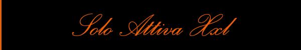 3453539696 Vieni a vedere le foto del sito personale di Solo Attiva Xxl su toptravclass.it