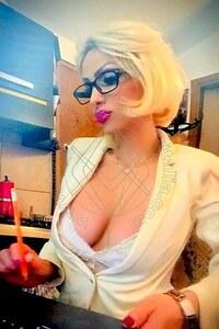 Mistress TransRegina Audrey Italiana Mistress Trans