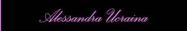 329 0139858 vedi le foto di Alessandra Ucraina sul suo sito personale topgirlsitalia.it