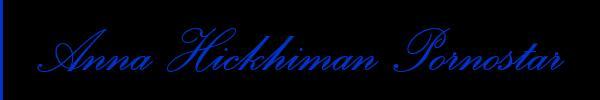 320 0128239 vedi le foto di Anna Hickhiman Pornostar sul suo sito personale toptransescortitalia.it