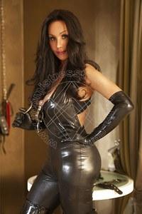 Mistress TransLady Sabrina