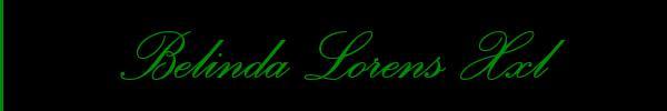 366 5232022 vedi le foto di Belinda Lorens Xxl sul suo sito personale toptransitalia.it