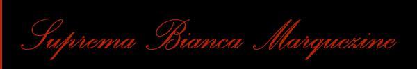327 4712007 vedi le foto di Suprema Bianca Marquezine sul suo sito personale topmistresstransitalia.it