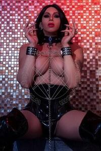 Mistress TransLady Juliana