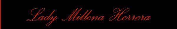 351 1252138 vedi le foto di Lady Millena Herrera sul suo sito personale topmistresstransitalia.it