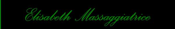 347 8058150 vedi le foto di Elisabeth Massaggiatrice sul suo sito personale toptransitalia.it