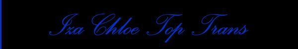 320 3481232 vedi le foto di Izabelly Chloe Top Trans sul suo sito personale toptransescortitalia.it