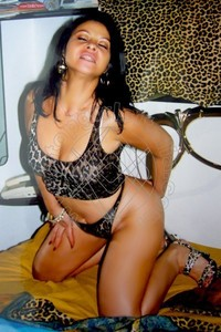 GirlDea Isabella