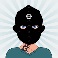 Avatar di bopidelo - community i trasgressivi