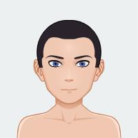 Avatar di ciao89 - community i trasgressivi
