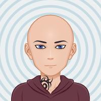 Avatar di clokko74 - community i trasgressivi