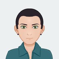 Avatar di dynamo - community i trasgressivi