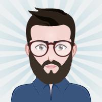 Avatar di emiliobx - community i trasgressivi
