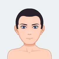 Avatar di hermann - community i trasgressivi