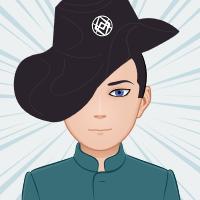 Avatar di jackson - community i trasgressivi