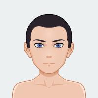 Avatar di kramer21 - community i trasgressivi