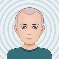 Avatar di lucaromagnolo - community i trasgressivi