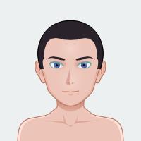 Avatar di modenbo - community i trasgressivi