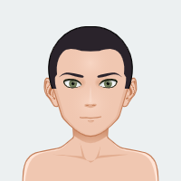 Avatar di padrone1 - community i trasgressivi