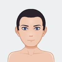 Avatar di paoloy4 - community i trasgressivi
