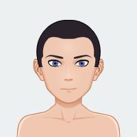 Avatar di pippore - community i trasgressivi