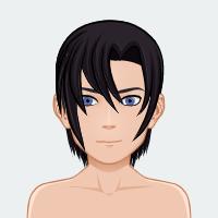 Avatar di redtrav05 - community i trasgressivi