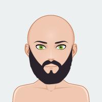 Avatar di sborrator - community i trasgressivi