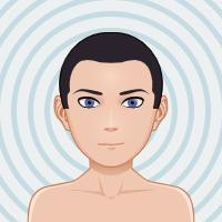 Avatar di simone72 - community i trasgressivi