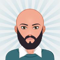 Avatar di titolivio - community i trasgressivi