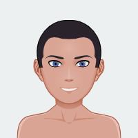 Avatar di versilia75 - community i trasgressivi