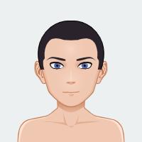 Avatar di voglie8181 - community i trasgressivi