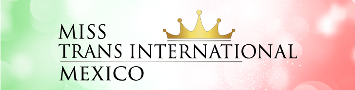 Miss International Trans Mexico