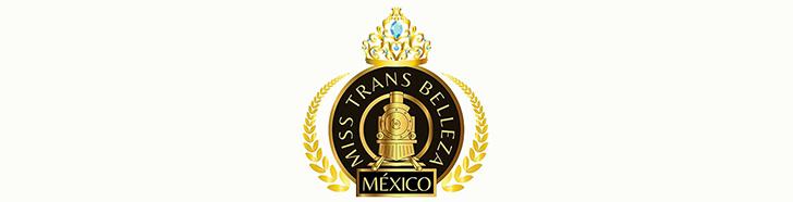 Miss Trans Belleza Mexico
