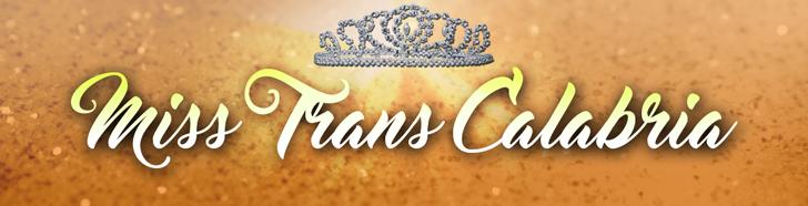 Miss Trans Calabria