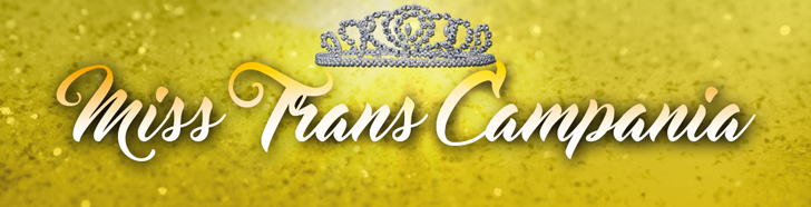 Miss Trans Campania