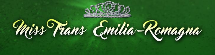 Miss Trans Emilia Romagna