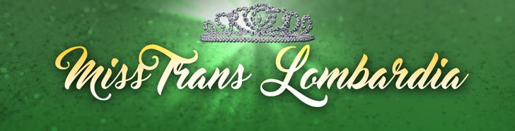 Miss Trans Lombardia